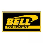 bell-equipment-logo