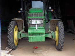 agricultural-wheels