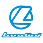 Landini.jpg