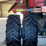 JBH Wheels