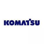 Komatso